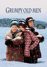 Watch Grumpy Old Men
