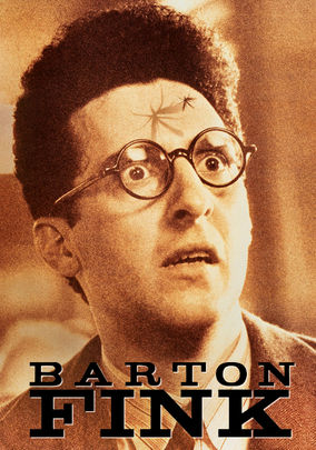 Watch Barton Fink