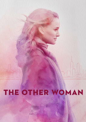 Watch The Other Woman