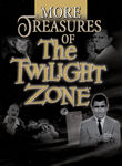More Treasures of the Twilight Zone