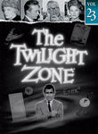 The Twilight Zone: Vol. 23