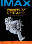 Destiny in Space: IMAX