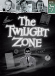 The Twilight Zone: Vol. 27