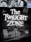 The Twilight Zone: Vol. 28