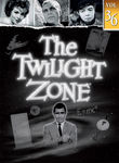 The Twilight Zone: Vol. 36