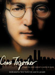 Come Together: A Night for John Lennon&#039;s Words and Music