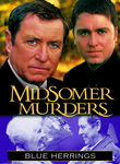 Midsomer Murders: Blue Herrings