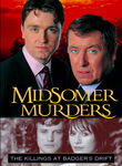 Midsomer Murders: The Killings at Badger&#039;s Drift