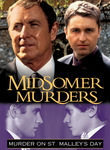Midsomer Murders: Murder on St. Malley's Day