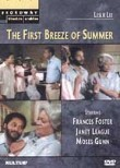 Broadway Theatre Archive: The First Breeze of Summer