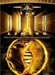 The Outer Limits: The New Series: Mutation & Transformation