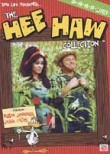 The Hee Haw Collection: Vol. 4