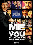 Knowing Me Knowing You with Alan Partridge: The Complete Series