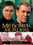 Midsomer Murders: Birds of Prey