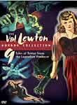 Val Lewton: Isle of the Dead / Bedlam