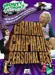 Monty Python&#039;s Flying Circus: Graham Chapman&#039;s Personal Best