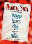 Danielle Steel: Palomino / Secrets