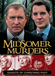 Midsomer Murders: Ghosts of Christmas Past
