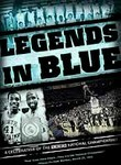 Legends in Blue: A Celebration of the 1982 National Championship