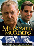 Midsomer Murders: Dead in the Water