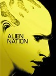 Alien Nation: The Enemy Within / The Udara Legacy