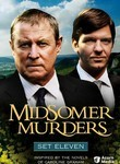 Midsomer Murders: The House in the Woods