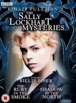 Masterpiece Mystery!: The Sally Lockhart Mysteries: Shadow in the North
