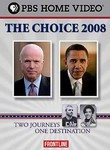 Frontline: The Choice 2008