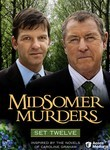 Midsomer Murders: Death in Chorus