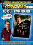 RiffTrax: House on Haunted Hill