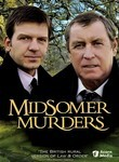 Midsomer Murders: The Axeman Cometh