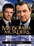 Midsomer Murders: Shot at Dawn