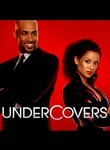 Undercovers: Season 1