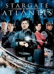 Stargate Atlantis