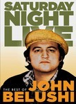 SNL: The Best of John Belushi