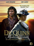Dr. Quinn, Medicine Woman