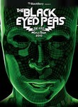 Black Eyed Peas: The E.N.D. World Tour 2010