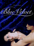 Blue Velvet (1986)