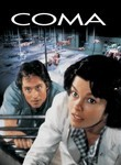 Coma (1978)