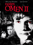 The Omen II: Damien (1978)