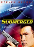Submerged (2005)