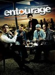 Entourage: Season 2 (2005) [TV]