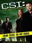 CSI: Crime Scene Investigation: Season 5 (2004) [TV]