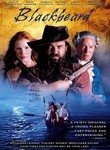 Blackbeard (2006)