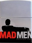 Mad Men: Season 1 (2007) [TV]