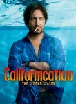 Californication: Season 2 (2008) [TV]