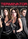 Terminator: The Sarah Connor Chronicles: Season 2 (2008) [TV]