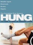 Hung: Season 1 (2009) [TV]