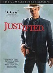 Justified: Season 1 (2010) [TV]