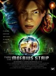 Thru the Moebius Strip (2005)